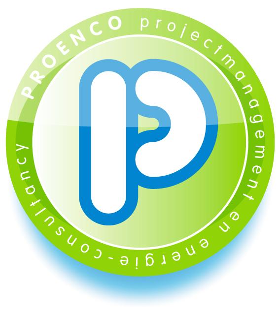 ProencoLogoDEF4