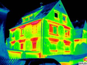 thermografie1